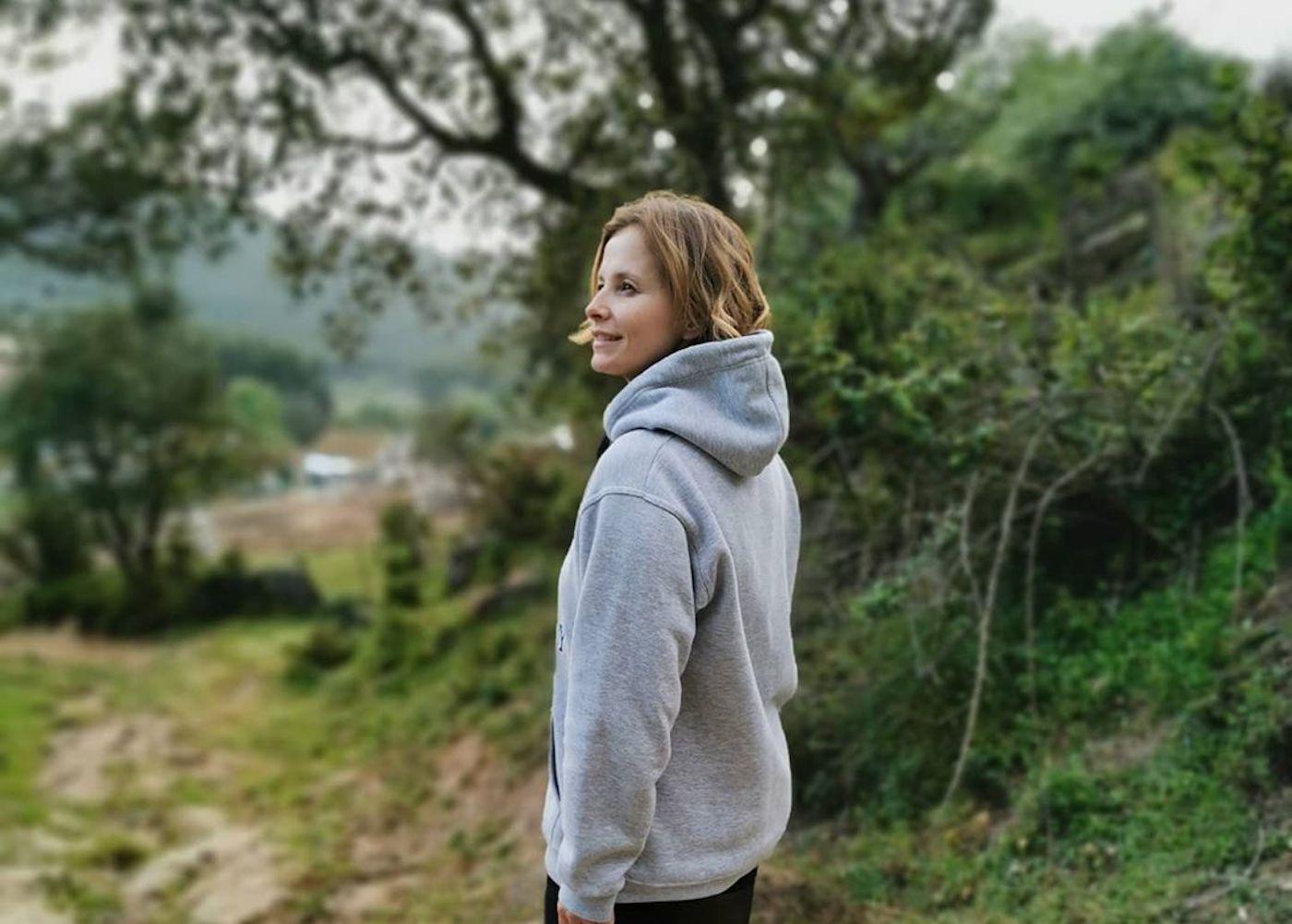 Cristina Ferreira 1 Aprenda A Fazer O Batido Saudável De Cristina Ferreira