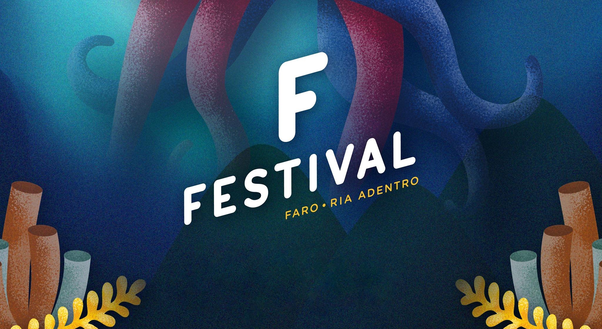 Festival F Algarve Apesar Da Proibição Do Governo, 'Festival F' Vai Avançar Em 2020