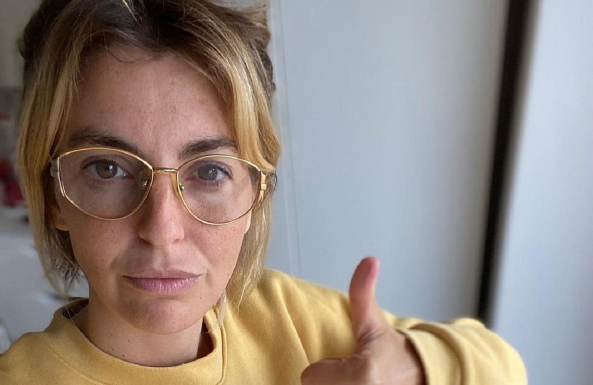 Jessica Athayde 3 Rosto De Mateus? Jessica Athayde Justifica-Se Após Mostrar Criança Nas Redes Sociais