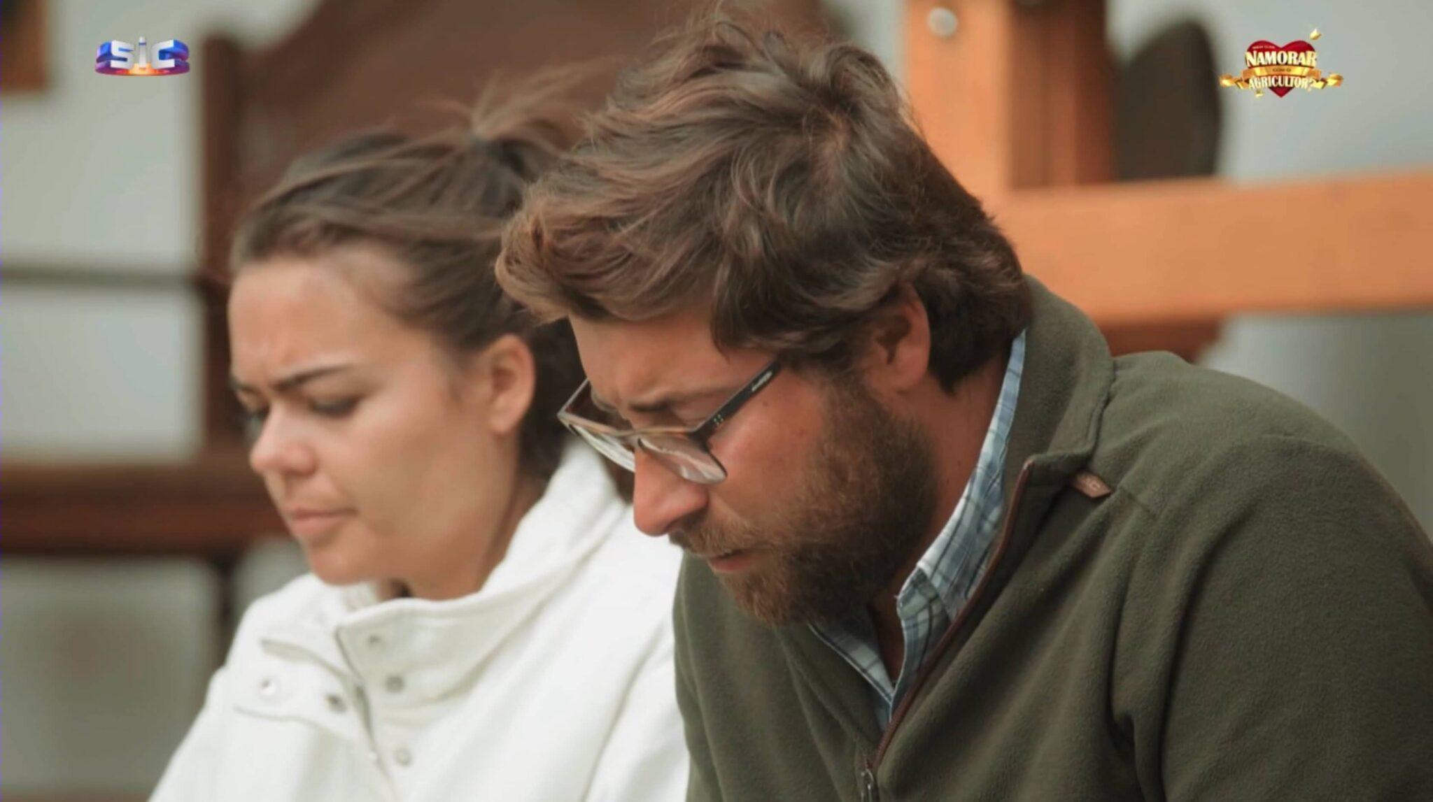 """joao paliotes quem quer namorar com agricultor scaled 'Quem Quer Namorar com o Agricultor'. João Paliotes chora: """"Tive que explodir"""""""