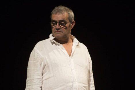 Joao Ricardo João Ricardo Recordado Por Amigos No Dia Em Que Faria 61 Anos