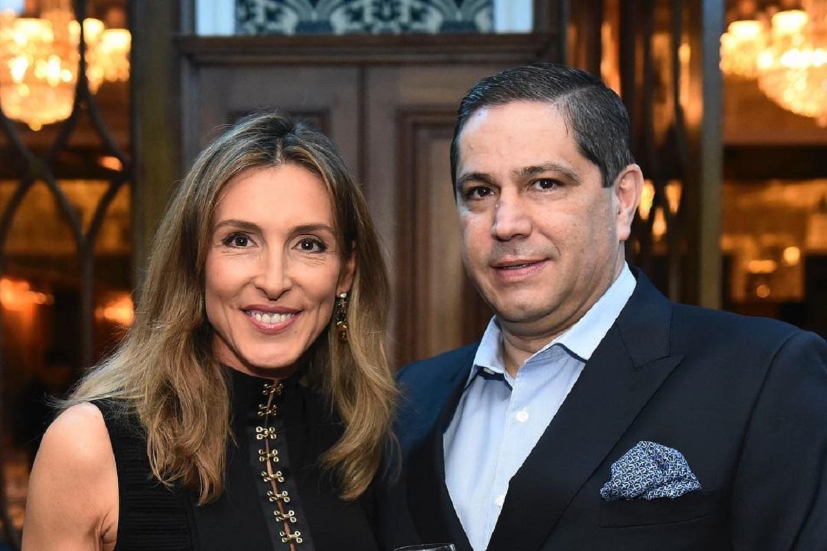 Mario Ferreira Mário Ferreira Compra 30% Da Media Capital E Promete Mudanças
