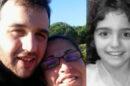 pai madrastra valentina Caso Valentina! Agressões provocaram-lhe um descolamento do crânio