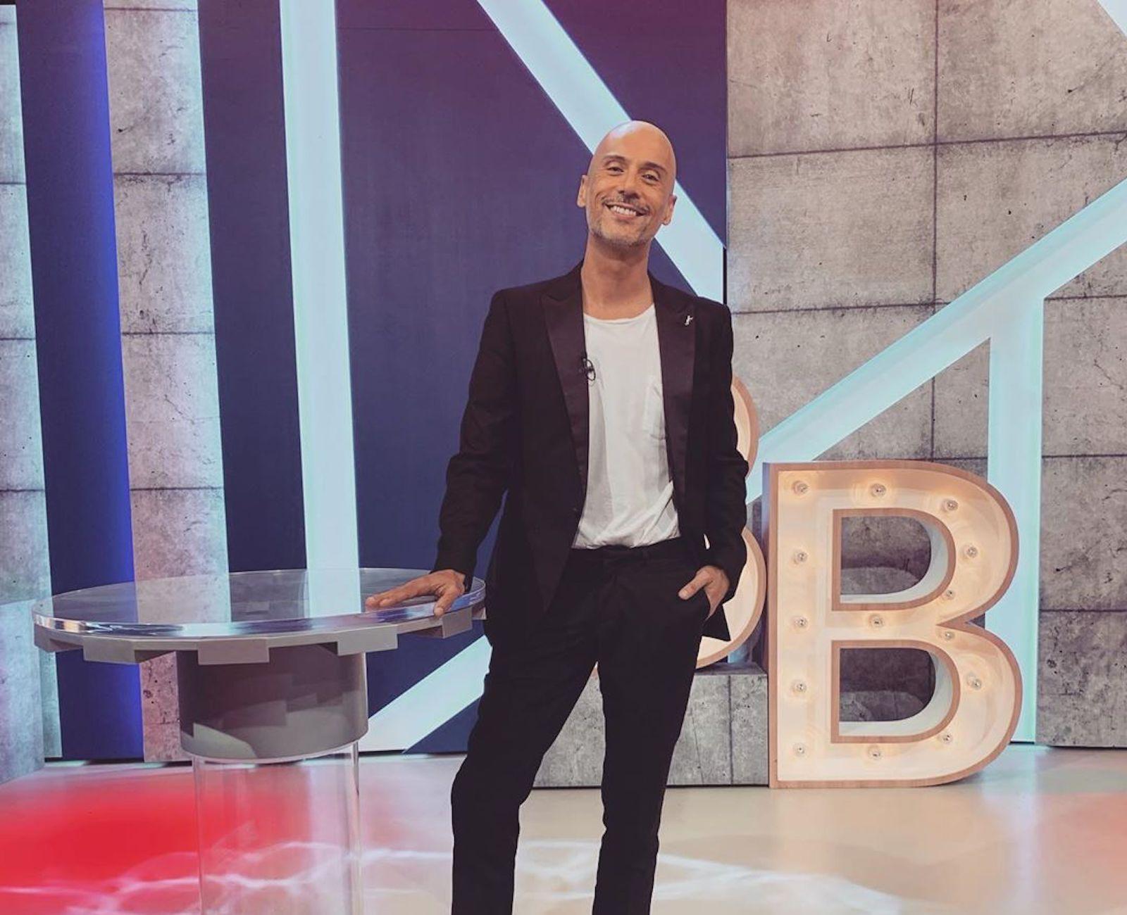 Pedro Crispim 1 Big Brother. Pedro Crispim Faz Revelação Surpreendente: &Quot;Cheguei A Pesar 105 Quilos&Quot;