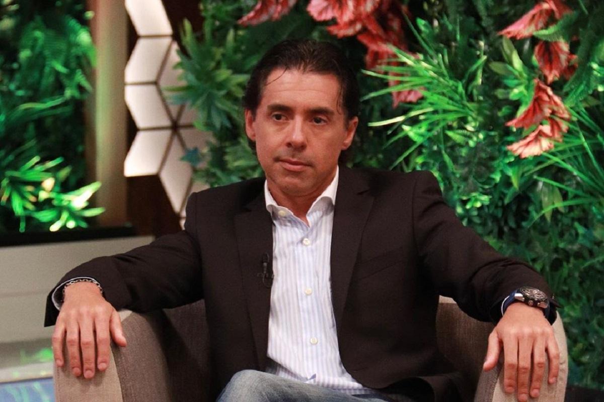 Pedro Soa Big Brother 2020 1 De Regresso Ao Big Brother? Pedro Soá Alimenta Esperança Dos Fãs