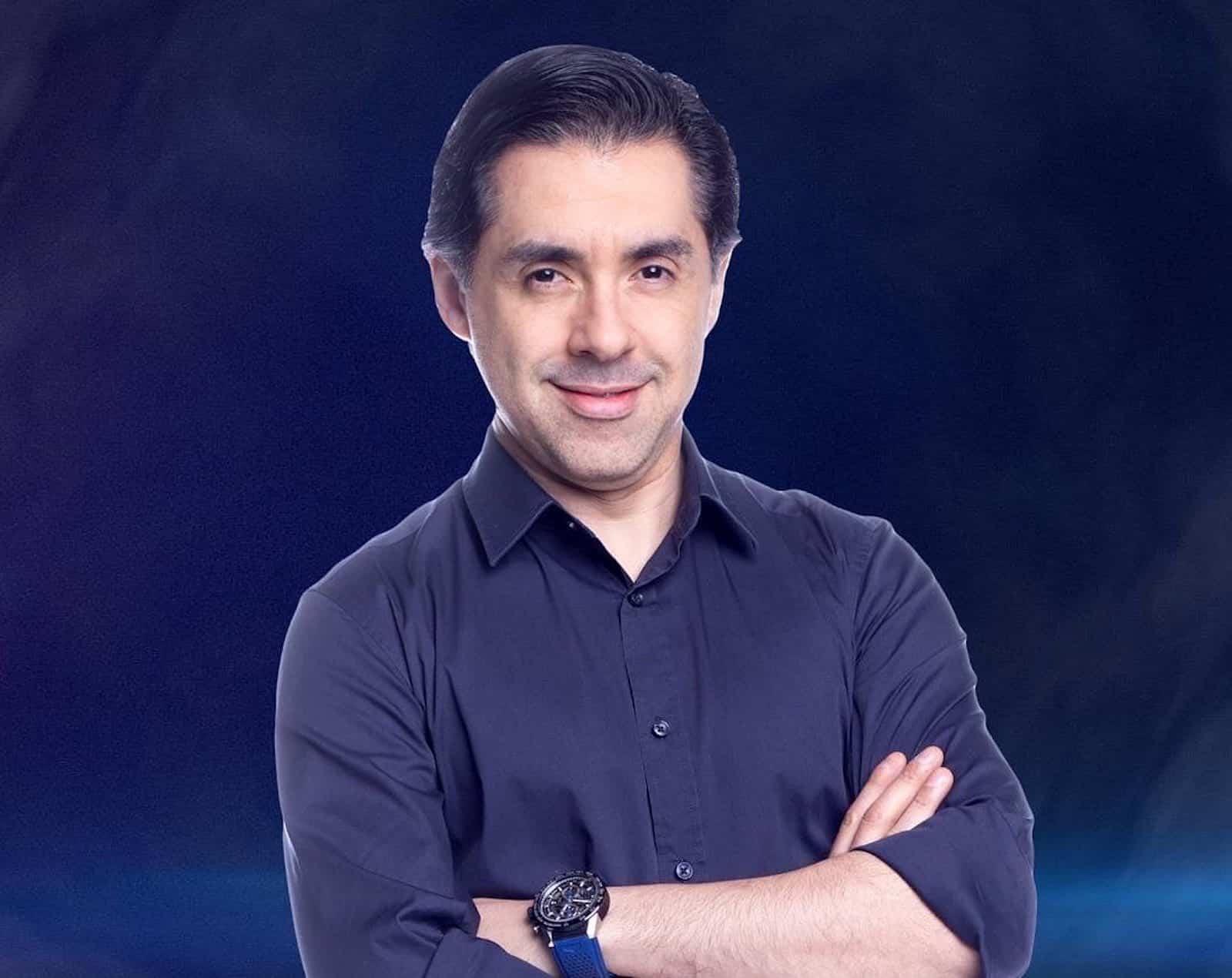 Pedro Soa