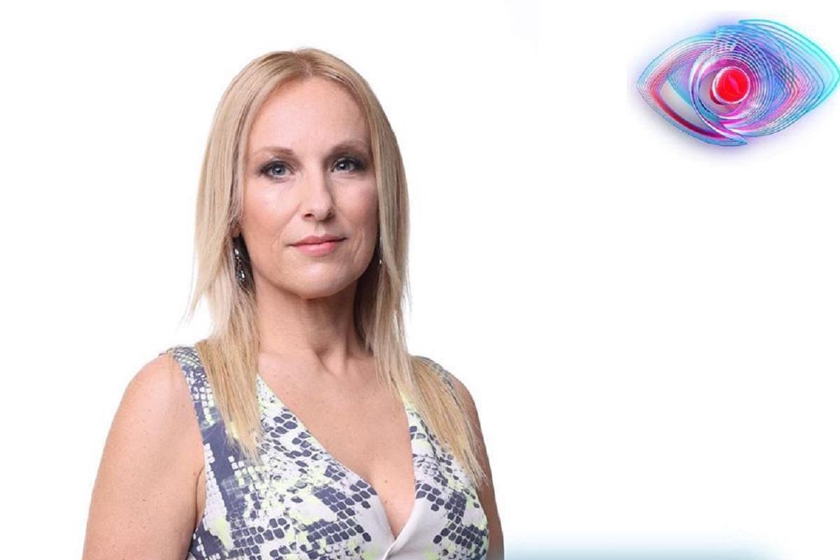 Teresa Big Brother 2020 Teresa Abandonou O 'Big Brother 2020'?