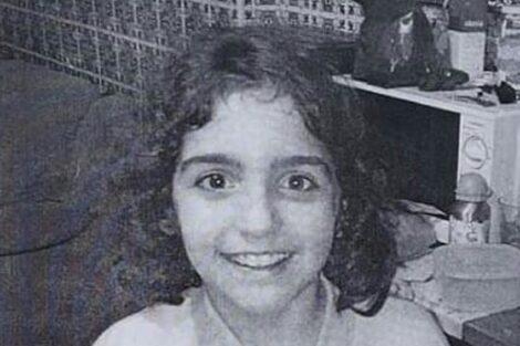 valentina fonseca criança desaparecida peniche 13 horas em sofrimento! Revelados detalhes da autópsia feita ao corpo de Valentina