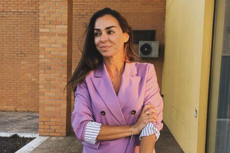"Vanessa Martins 4 Vanessa Martins Defende: ""Vergonha Devia Ser Deitar Comida Fora"""