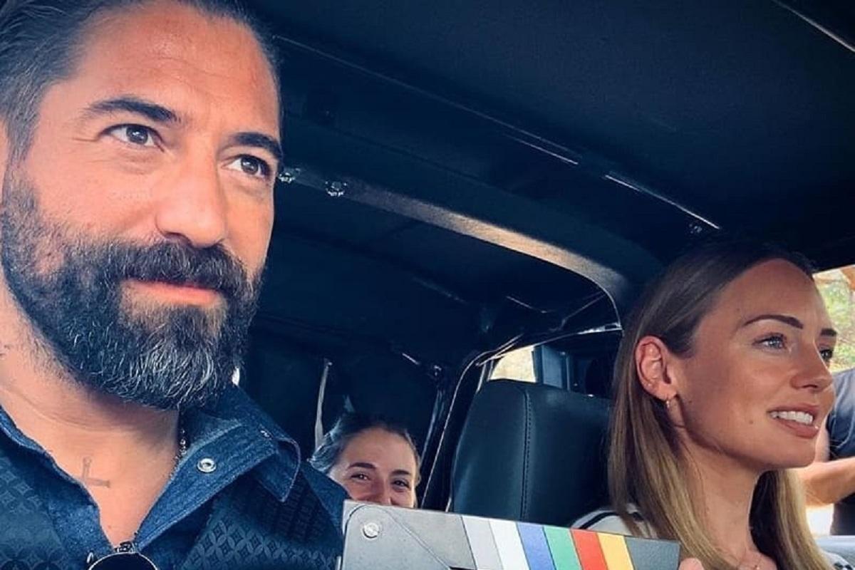 White Lines Netflix Nuno Lopes Ator Português Em Destaque No Daily Mail Após Participação Na Netflix
