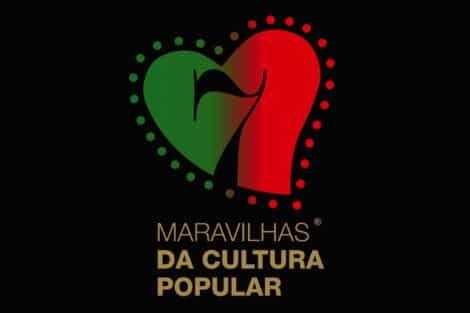 7-maravilhas-da-cultura-popular