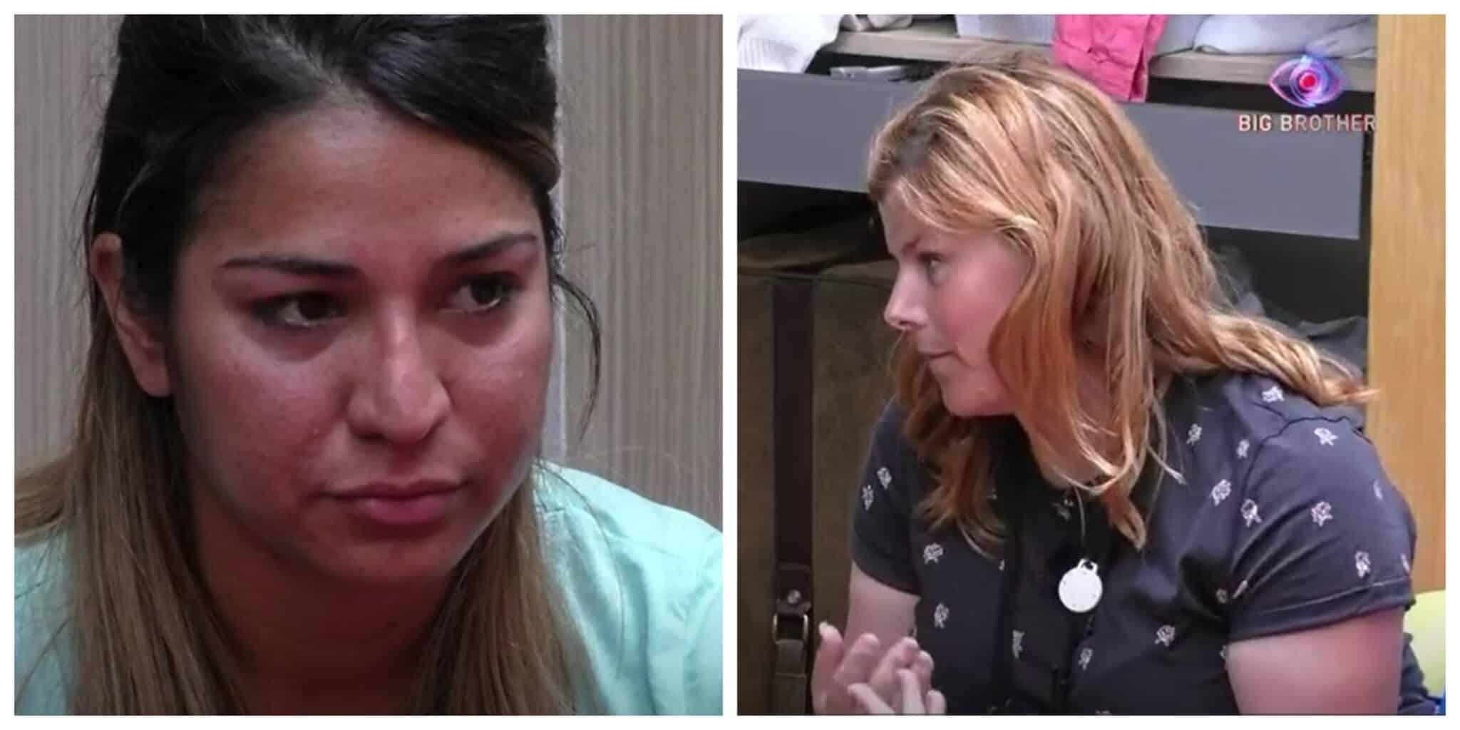 Angelica-Noelia-Big-Brother