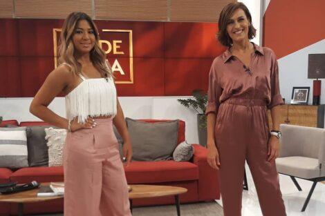 Angelica-E-Fatima-Lopes