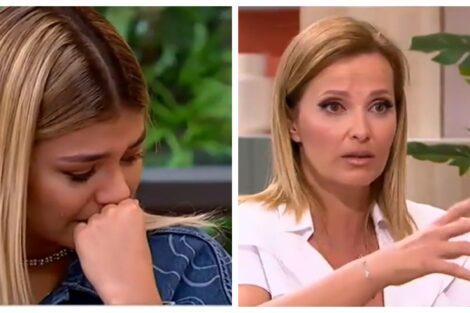 Barbara-Bandeira-Cristina-Ferreira