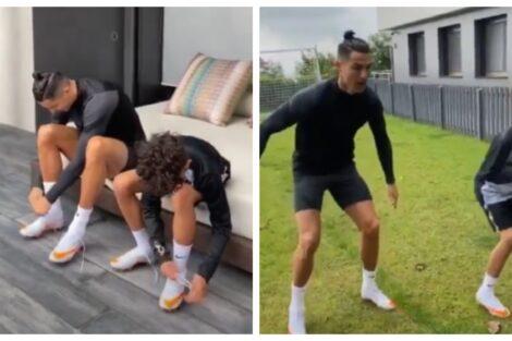 Cristiano-Ronaldo-Filho