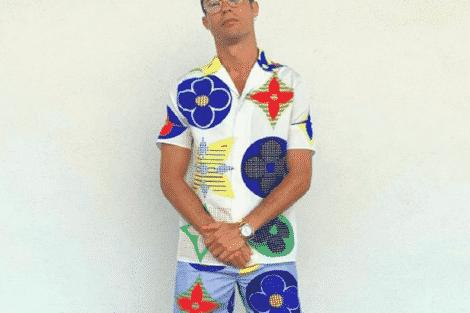 Cristiano-Ronaldo-look-Louis-Vuitton