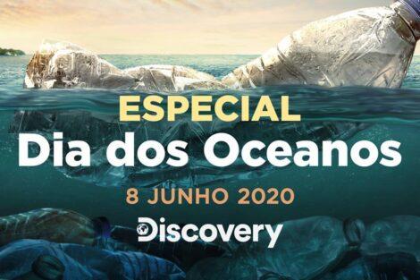 Dia-Mundial-dos-Oceanos