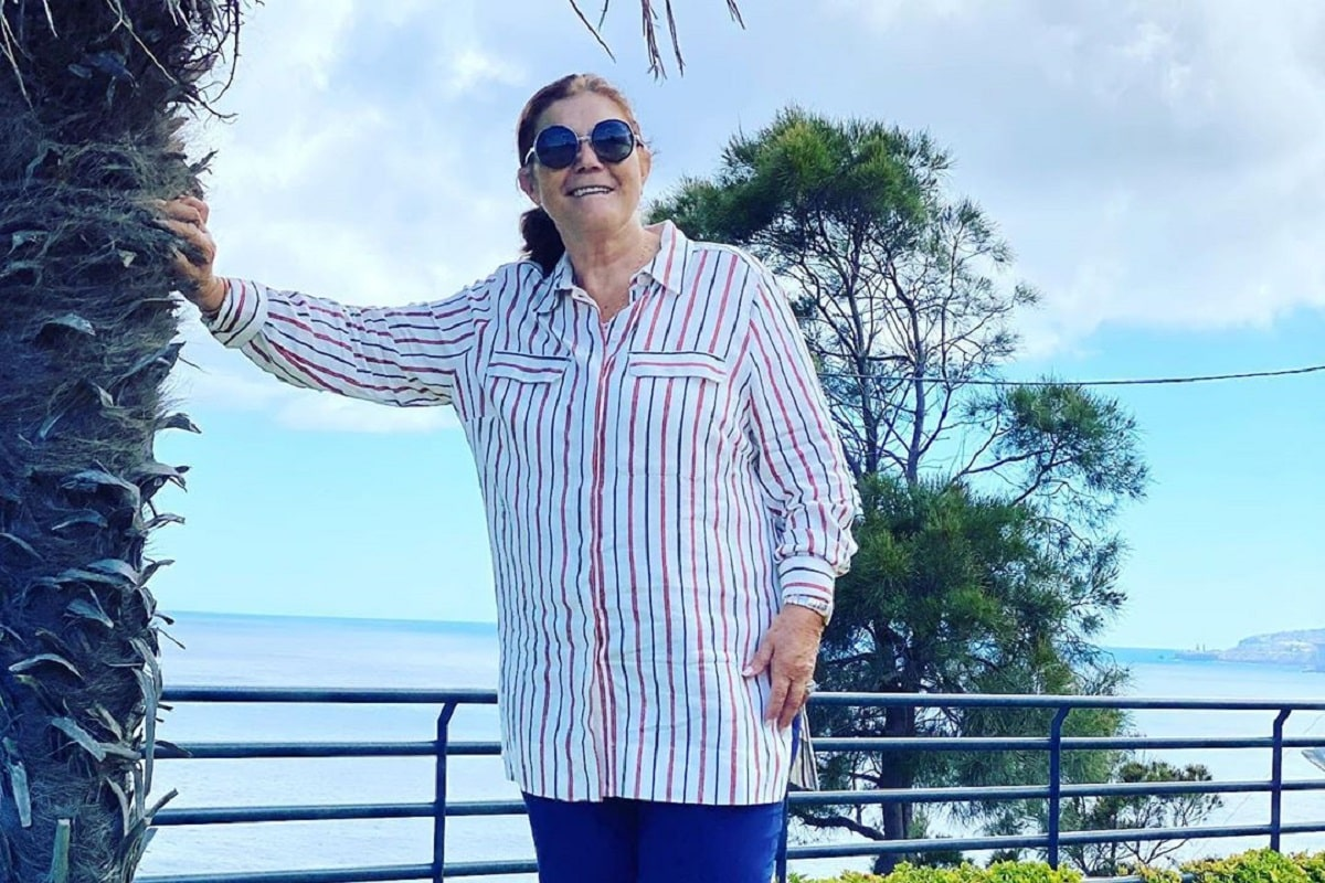 Dolores-Aveiro