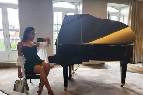 Georgina-Rodriguez-Casa-Lisboa
