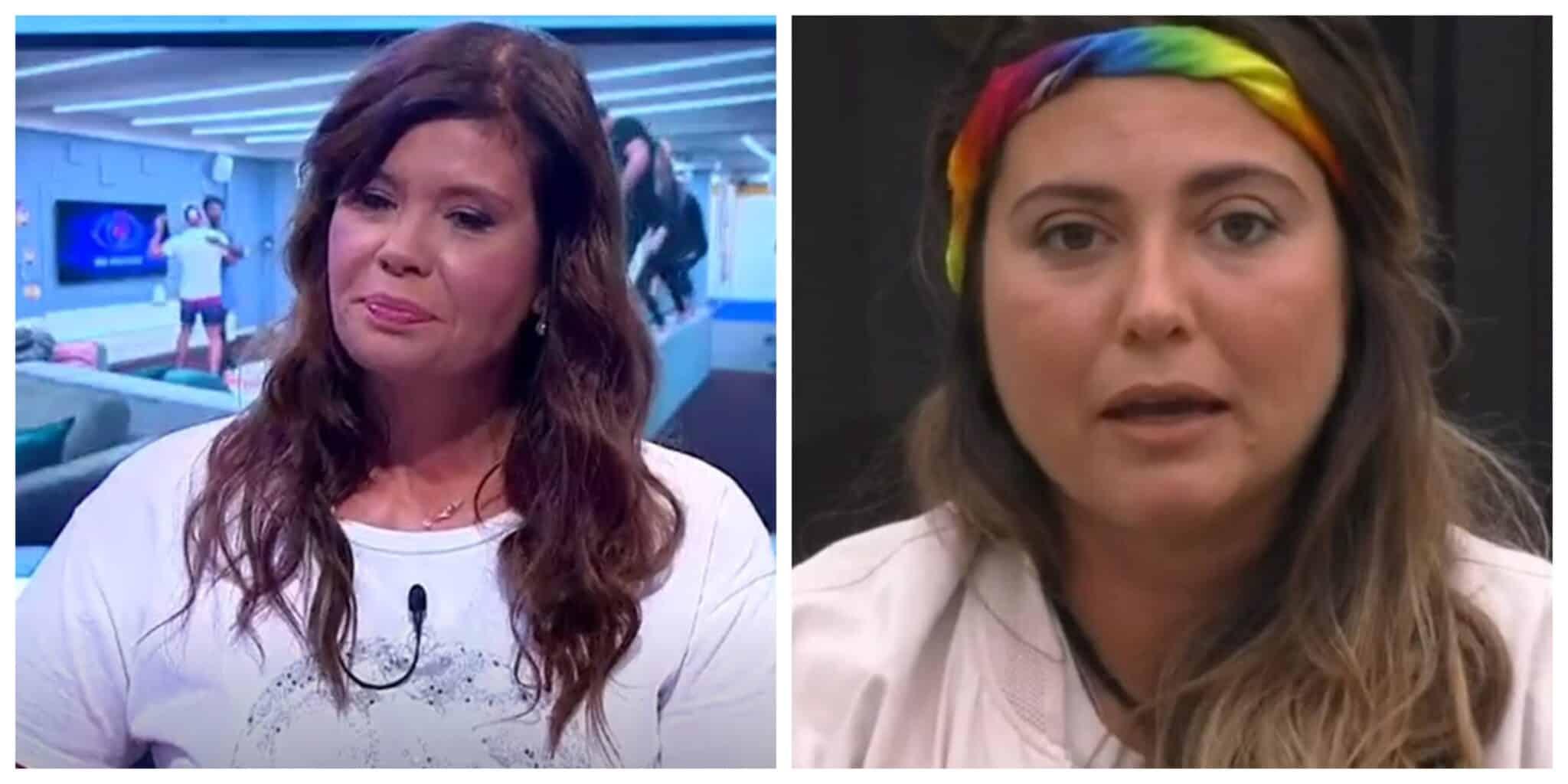 Gisela-Serrano-Ana-Catharina