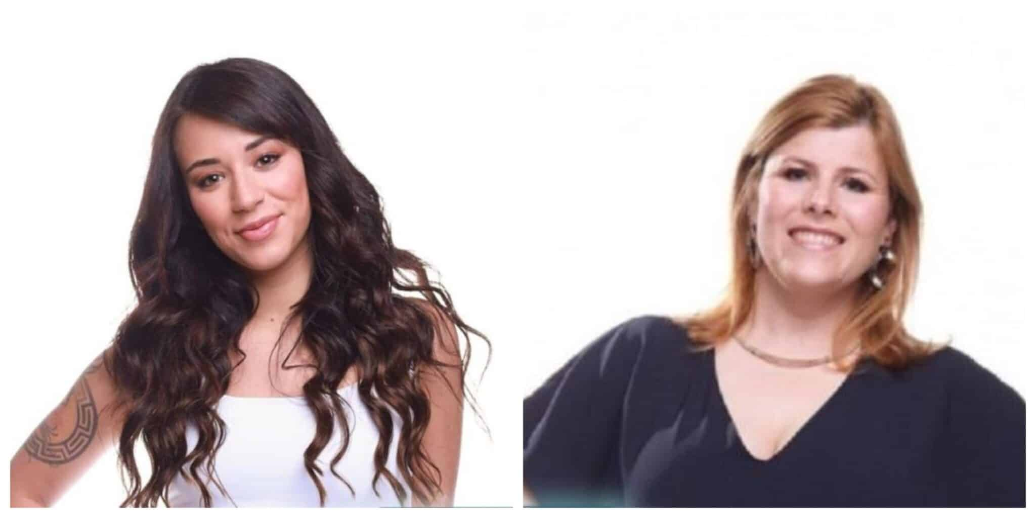Jessica-Noelia-Big-Brother