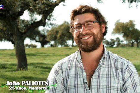 Joao-Paliotes-Quem-Quer-Namorar-com-o-Agricultor-1