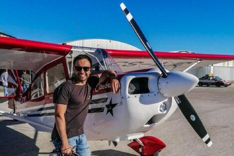 Joao-Paulo-Rodrigues-aviao