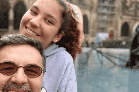 Jose-Carlos-Malato-sobrinha