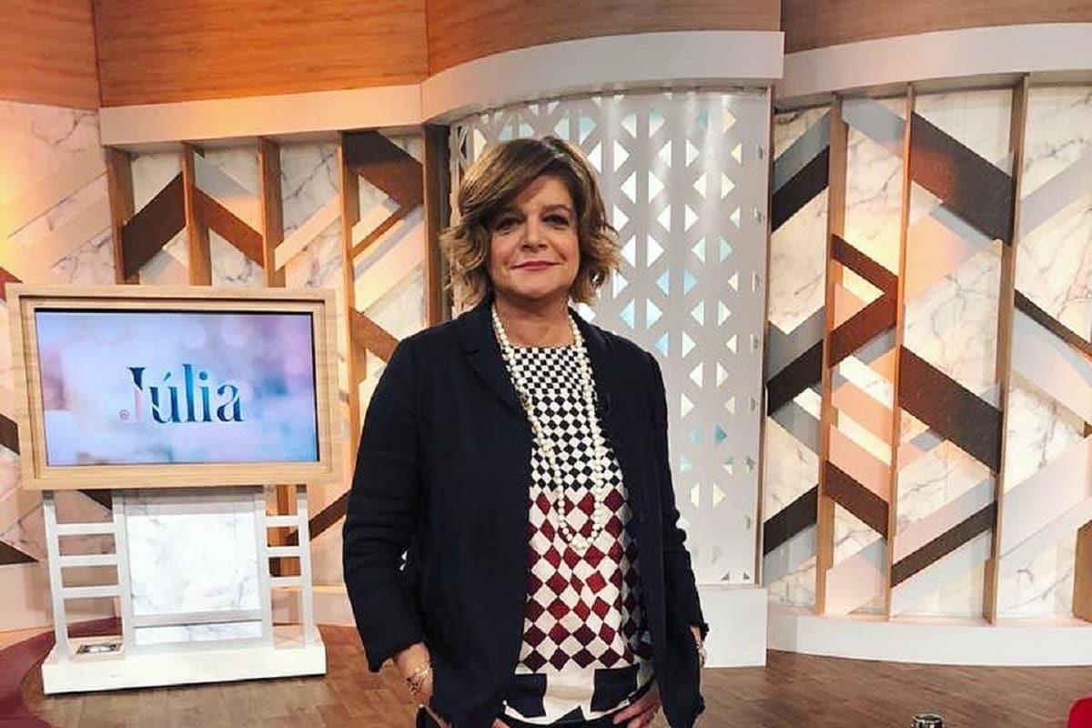 Julia-Pinheiro-1