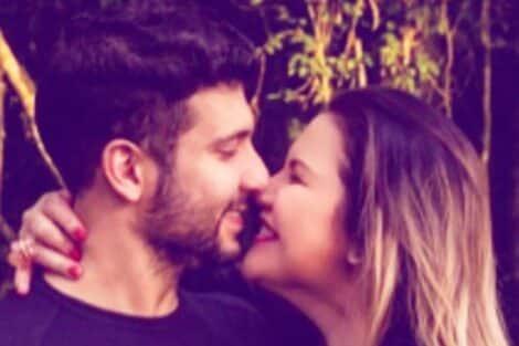 Katia-Aveiro-marido