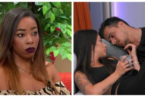 Lia-Jessica-Pedro-Alves-Big-Brother