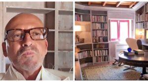 Manuel-Luis-Goucha-biblioteca-1