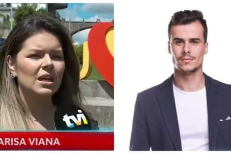 Marisa-Viana-Pedro-Alves