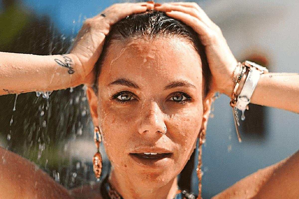 Melanie-Jordao