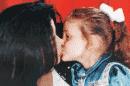 Mickael-Jackson-filha-Paris