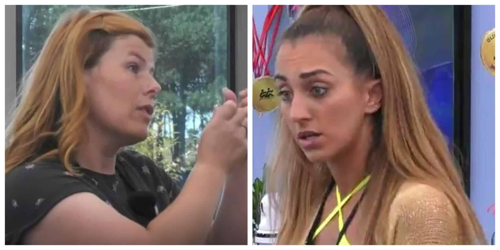 Noelia-Iury-Big-Brother