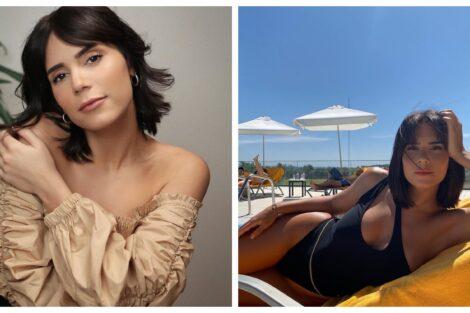 Olivia-Ortiz-Fotografia-Praia