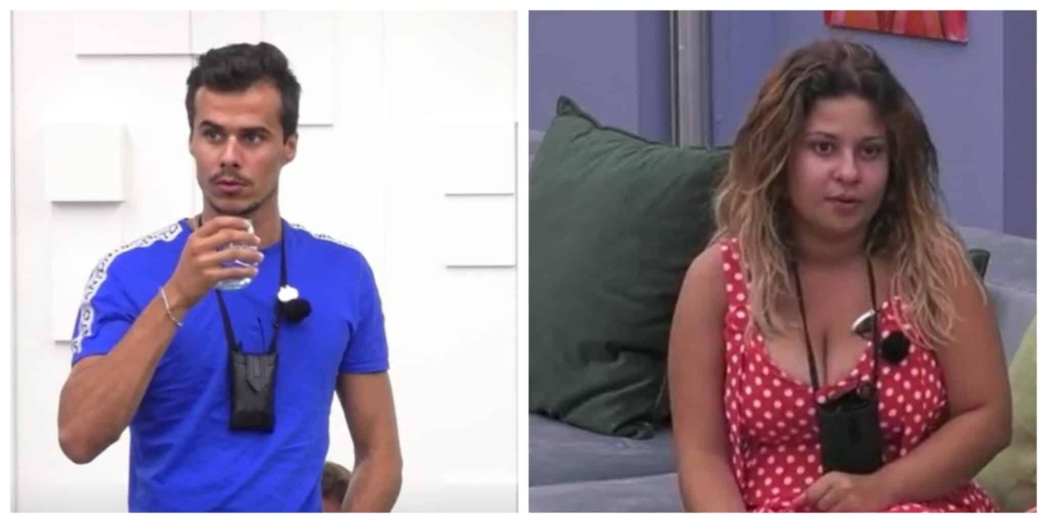 Pedro-Alves-Sandrina