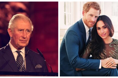 Principe-Carlos-Meghan-Harry