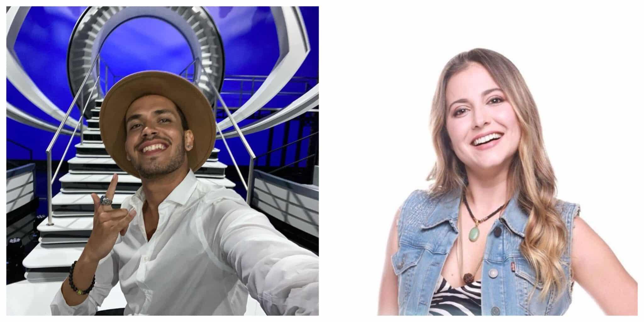 Renato-Ana-Catharina-Big-Brother