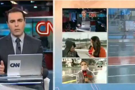 Reporter-Cnn-Assaltada-Em-Direto