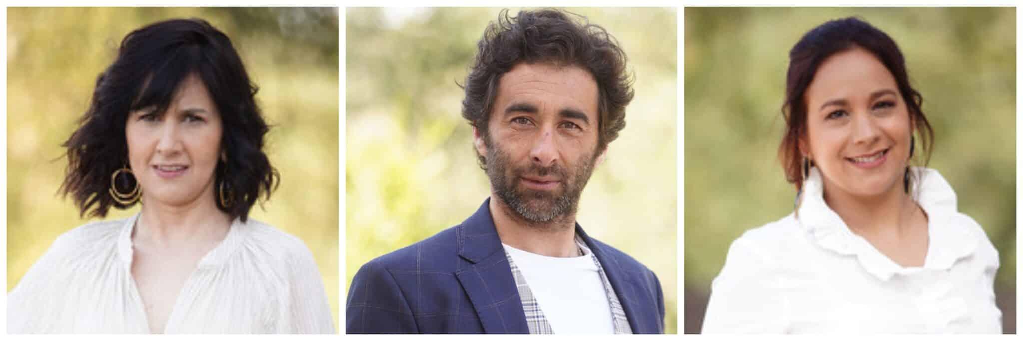 Ricardo-Bernardes-Mafalda-Yasmyni