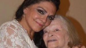Rita-Ribeiro-mae