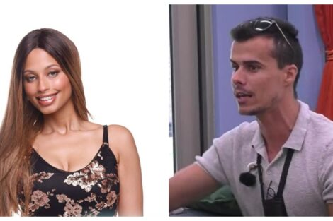 Soraia-Pedro-Alves-Big-Brother