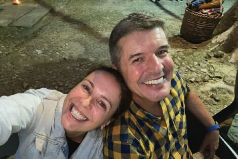 Tania-Ribas-de-Oliveira-Joao-Baiao