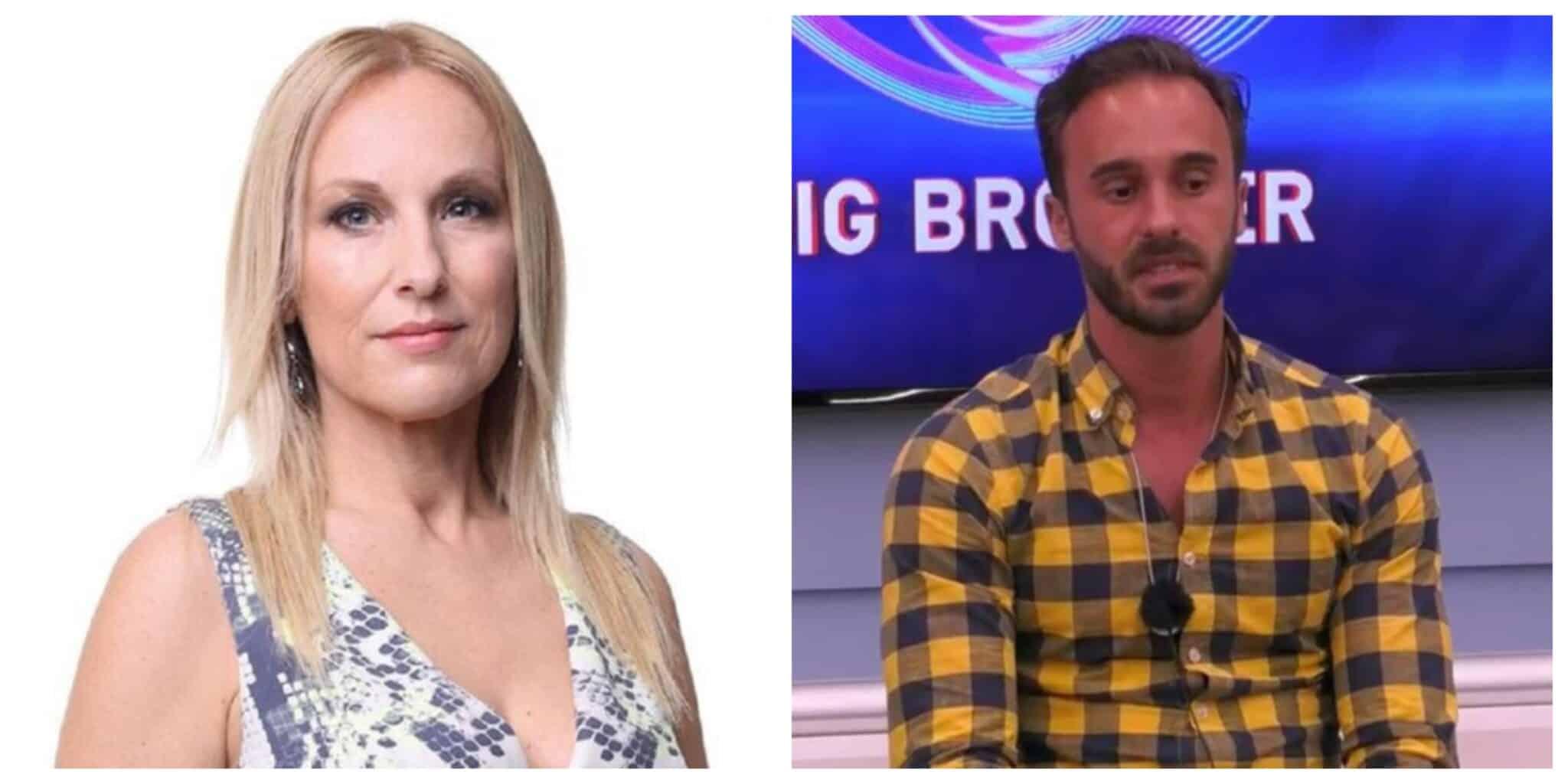 Teresa-Daniel-Guerreiro-Big-Brother