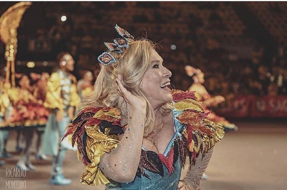 Teresa-Guilherme-Marchas-Populares-Lisboa