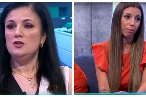 Teresa-Paula-Marques-Sonia