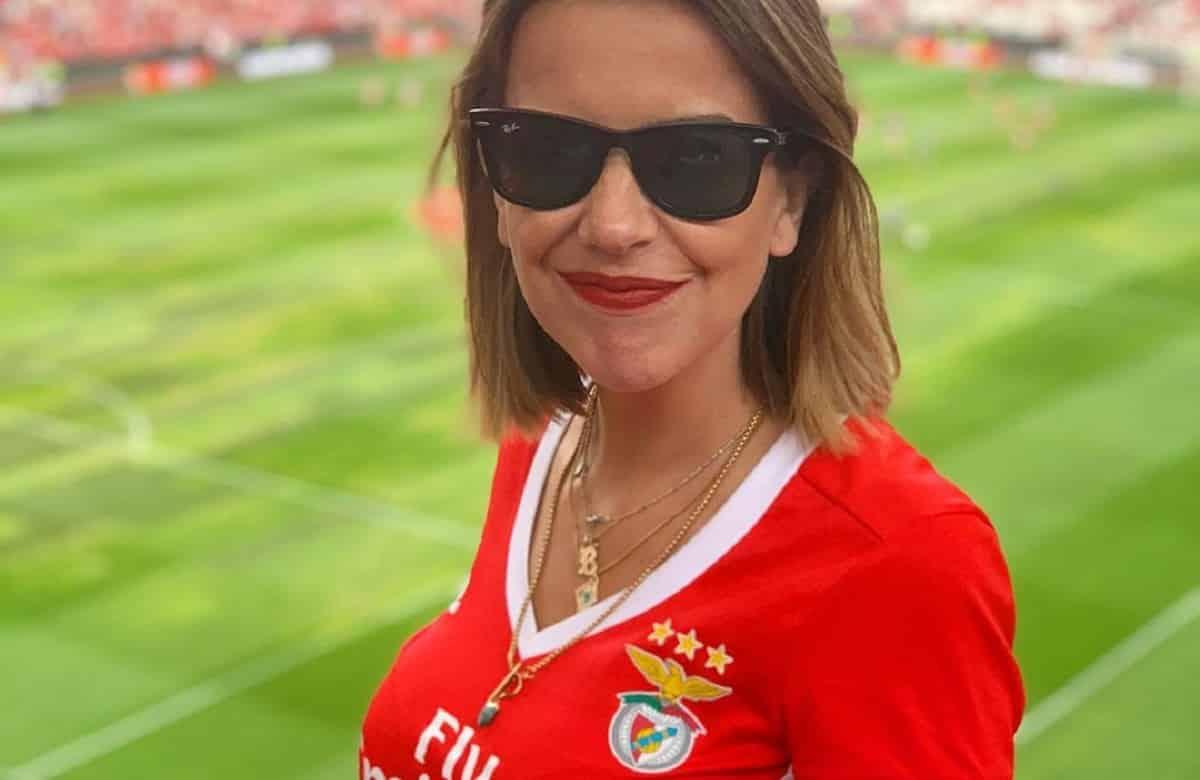 A-Pipoca-Mais-Doce-Ana-Garcia-Martins-1