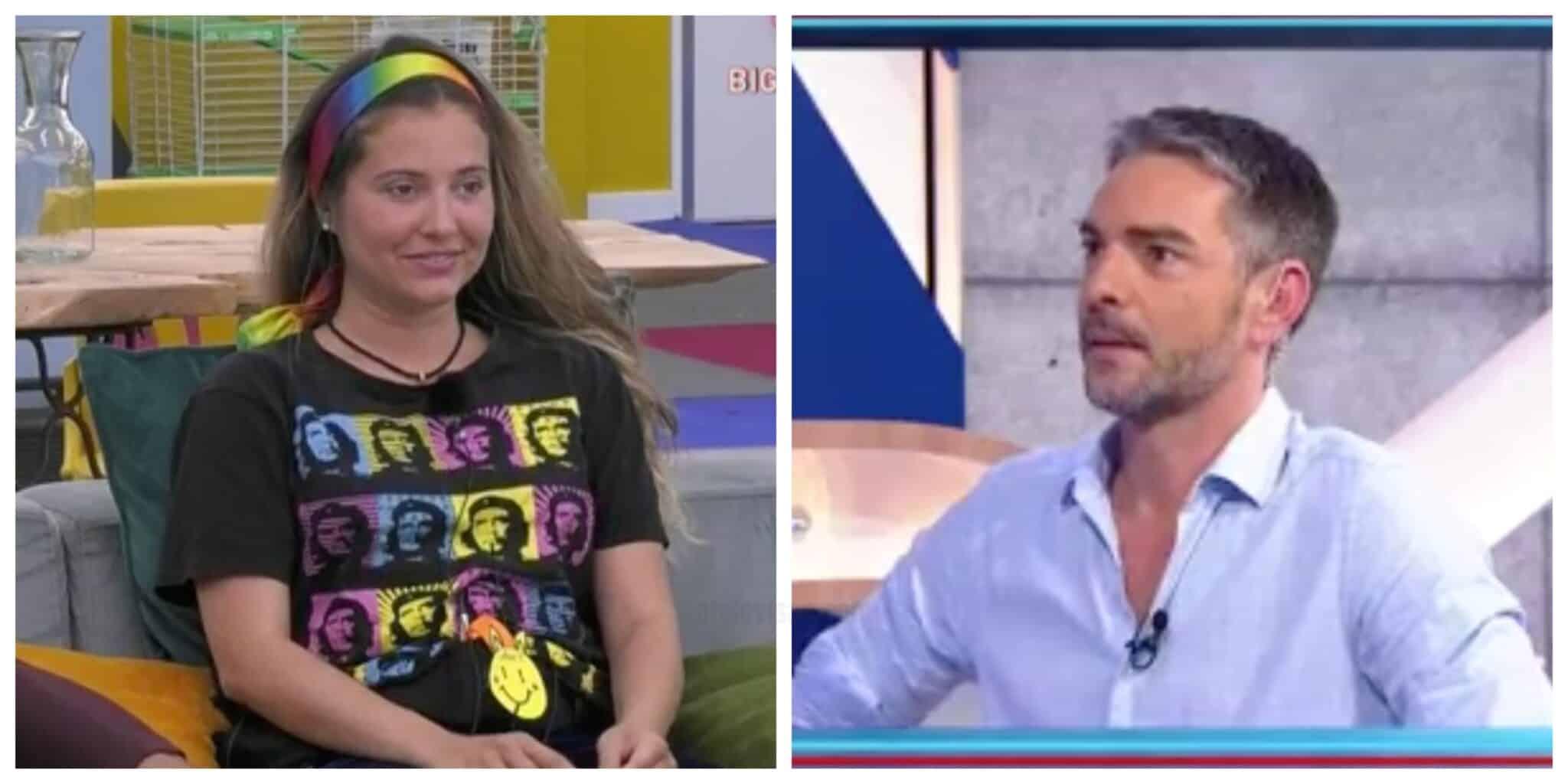 Ana-Catharina-Claudio-Ramos